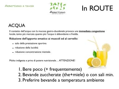 Hebertismo a tavola_Route R:S.001